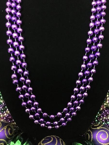 Purple -  (12mm)