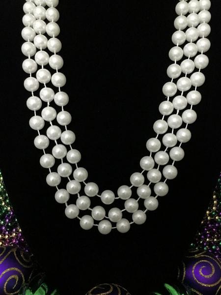 Pearl - (16mm)