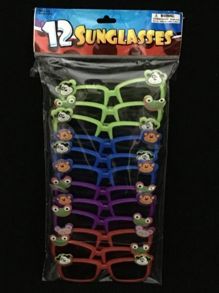 Kiddie Sunglasses