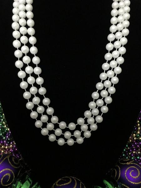 Pearl - (12mm)