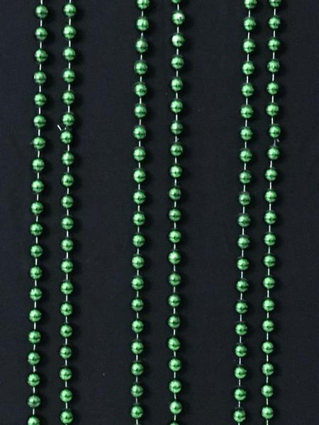 Green - (12mm)